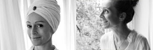 Harjinder Ajaipal Kaur