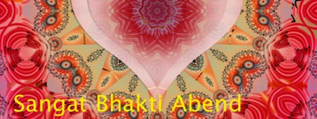 Bhakti Abend