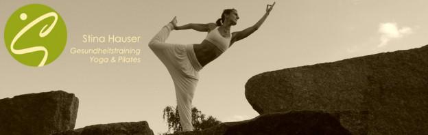 cropped-stina-hauser-gesundheitraining-yoga-und-pilates-karlsruhe1